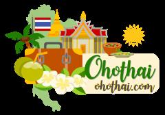 ohothai.com